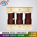 深圳貝殼供應交流380V三相輸入電抗器 4