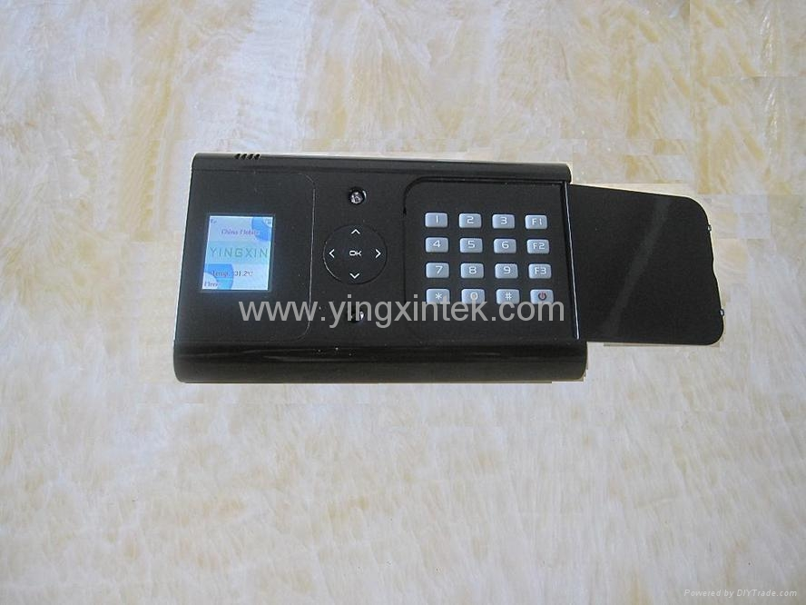 Sms Remote Controller For Air Conditioner Remote