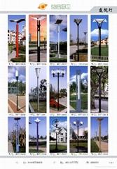 戶外庭院燈4