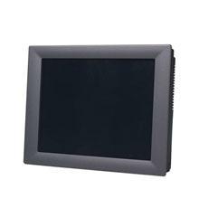 研華TPC-1261H工業平板電腦