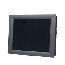 研華TPC-1250H工業平板電腦