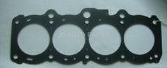 MD050545  head gasket