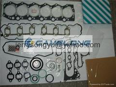 04111-56030 gasket set