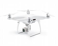 DJI大疆  精靈Phantom 4 Pro 智能航拍無人機