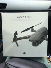 """大疆 """"御"""" Mavic 2 pro 专业版无人机"""