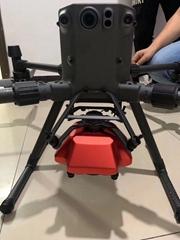大疆 M300 RTK 行業無人機