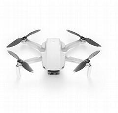大疆 御mini2 無人機 航拍器