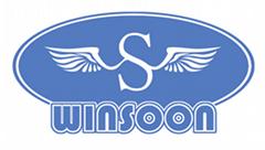 XIAMEN WINSOON IMPORT & EXPORT CO., LTD.