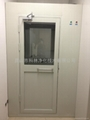 崑山科林冷板不鏽鋼風淋室 2