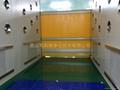 江苏不锈钢货淋室 2
