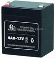 UPS蓄电池12V4AH