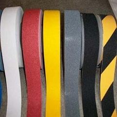 防滑夹板  彩色防滑胶带    黑色防滑贴
