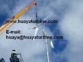 5kw wind turbine  2