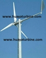 5kw wind turbine  4