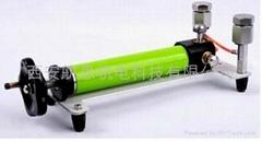 便攜式氣體壓力泵