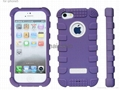 iPhone 5 hoco sport shockproof silicone
