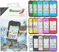 iphone 4 4S redpepper waterproof