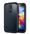 Samsung Galaxy S5 Spigen Case Tough