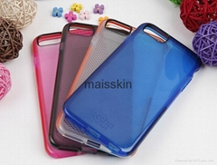 iphone 6  iphone 6 plus Tech21 Classic Check TPU case wholesale (Hot Product - 2*)
