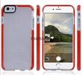 iphone 6  iphone 6 plus Tech21 evo mesh