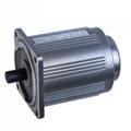 微型减速电机 1