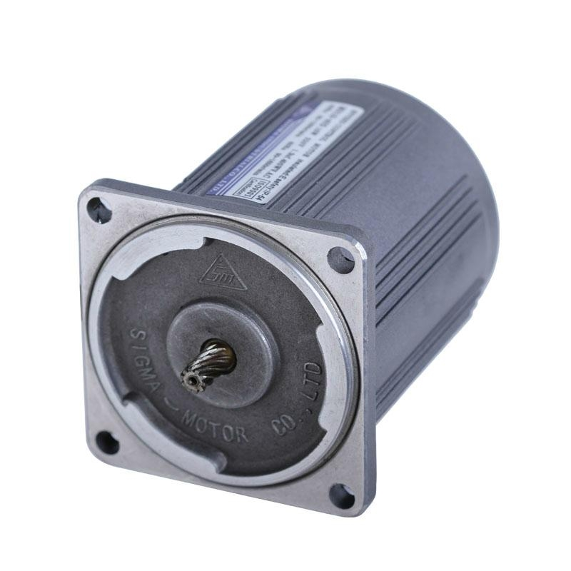 微型减速电机 2
