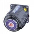 微型减速电机 3