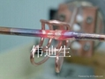 高頻銅管焊機 3