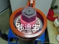 佛山高频感应加热设备 4