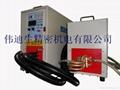 佛山高频焊机 1