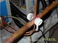 佛山高频焊机 5