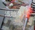 金属管件焊接设备 3