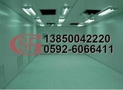 三明PVC静电塑胶地板