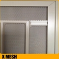 0.5mm DVA Screen Mesh Security Doors