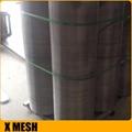 11mesh x 0.8mm high tensile strength