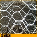ASTM A975 standard heavily galvanized