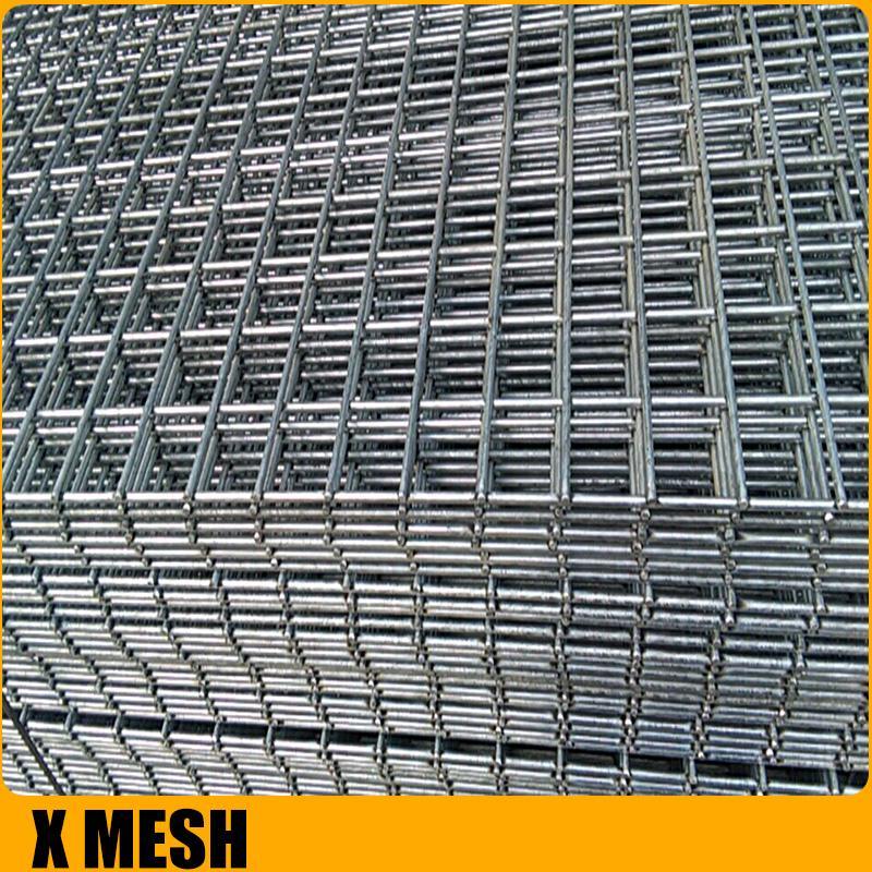 Discount 10 Gauge Galvanized Welded Wire Mesh For