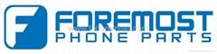 Hong Kong Foremost  United Development Co., Ltd.