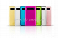 Mobile Power Bank for Smart phones and