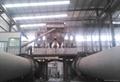 焙燒鉬精礦節能迴轉窯技術