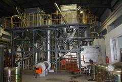 氧化鋁煅燒爐