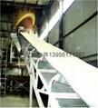 斯德爐(磷石膏閃燒爐)