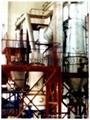 ¤鉬精礦粉乾燥機