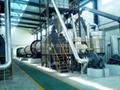 鉬鐵生產工藝與設備