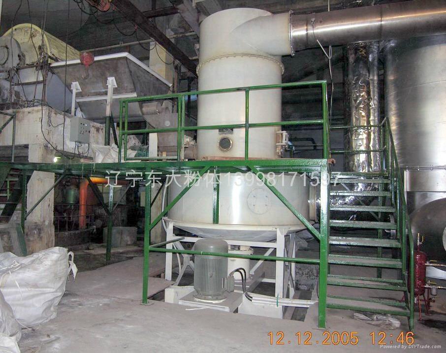 乾燥設備(圖) 5