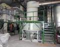 鈦白粉乾燥機(圖) 2