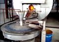 V2O5 tuottaja uusi teknologia