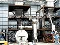 V2O5 sản xuất công nghệ mới