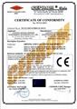 Оксид цинка кальцинированный 10