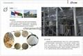 工業廢鹽的資源化處理技術裝置